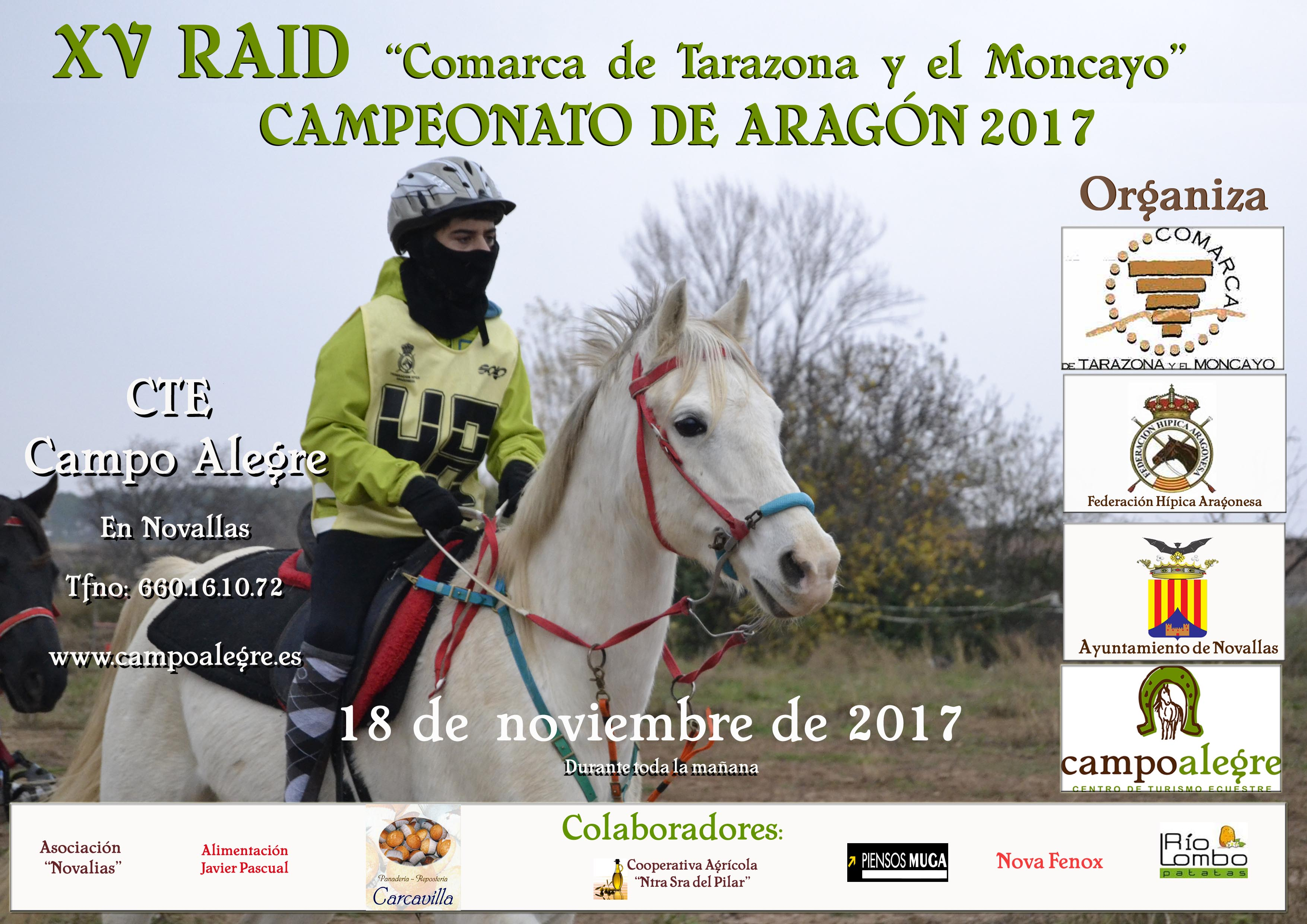 2017nov raidcampoalegre cartel